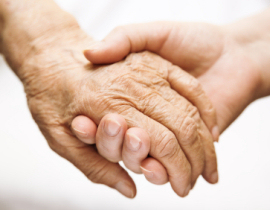 long-term-care-2-