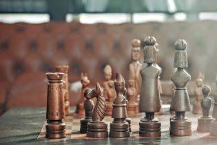 unsplash-chess