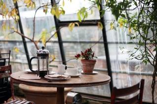 unsplash-coffee-shop