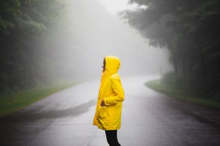 unsplash-rain