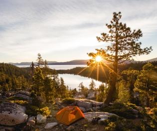 unslash-camping.jpg