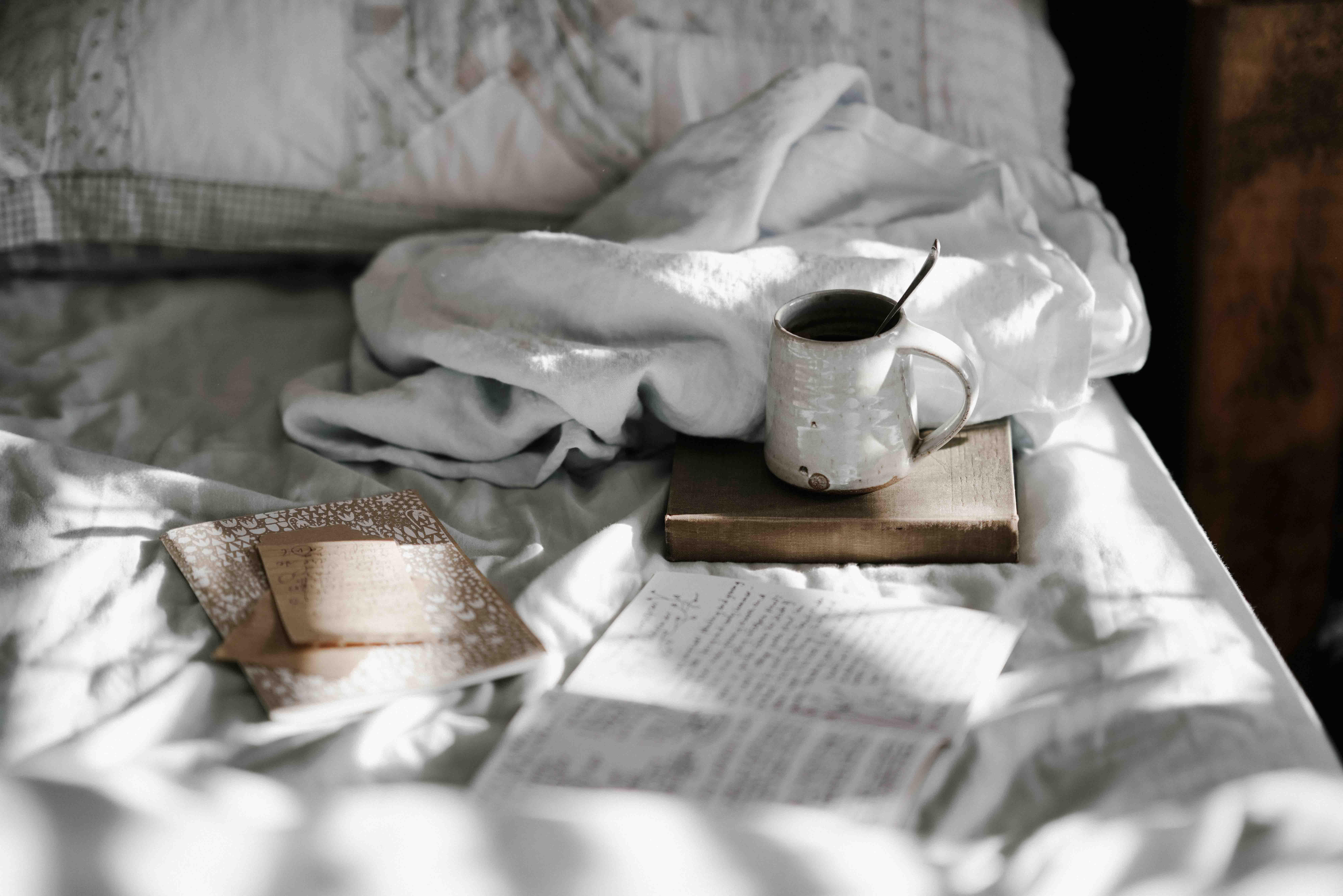 unsplash-bed1b
