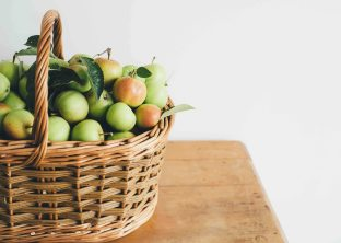 unsplash-fruit basketbb