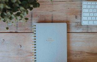 unsplash-planning3b