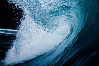 unsplash-wave1b